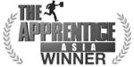 Header Apprentice Logo V2