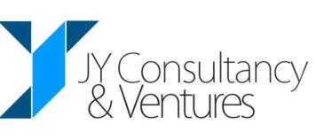 JYCV Logo